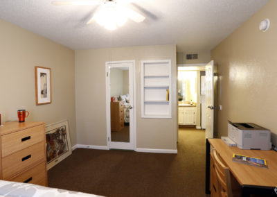 falcon-landing-apartments-bowling-green-oh-bedroom (5)